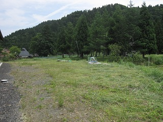20120623-24生杉 006