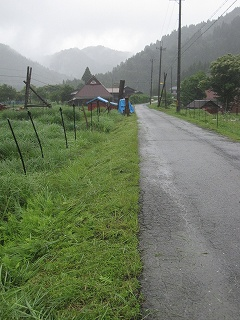 20120706-07生杉 013