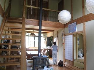 20120715-16渋谷さん 006