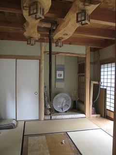 20120715-16渋谷さん 026