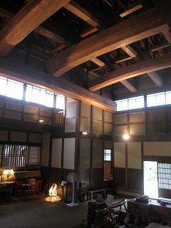 20120715-16渋谷さん 050