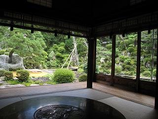 20120715-16渋谷さん 045