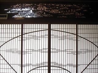 20120715-16渋谷さん 047