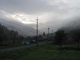 20120721-22生杉 001