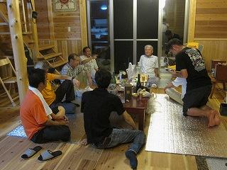 20120721-22生杉 024
