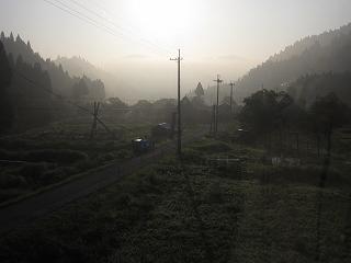 2012078-29生杉 001