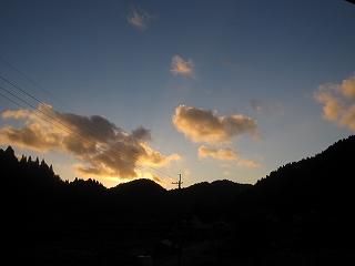 20120805生杉 002