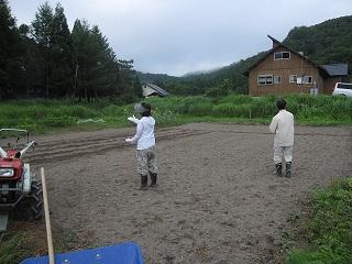 20120811-19生杉 016