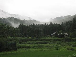 20120811-19生杉 041