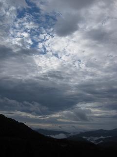20120811-19生杉 060