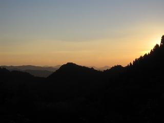 20120825-26生杉 030