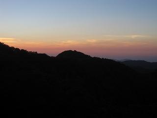 20120825-26生杉 036