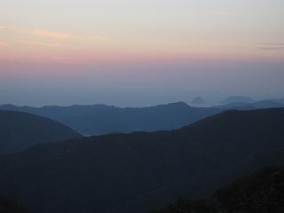 20120825-26生杉 038