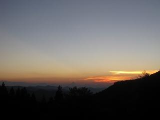 20120825-26生杉 043