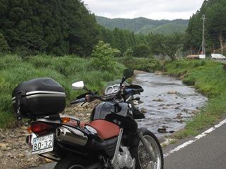 20120828生杉 001