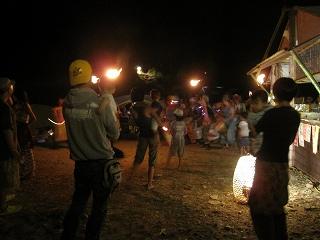 20120901-02生杉 035