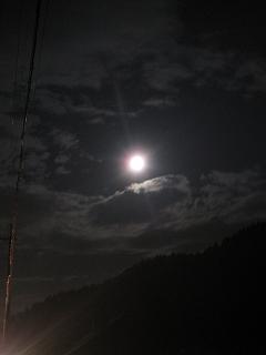 20120901-02生杉 042