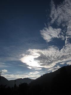 20120901-02生杉 045