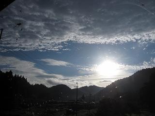 20120909生杉 001