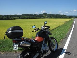 20120912バイク 008
