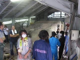 20120915-17生杉 059