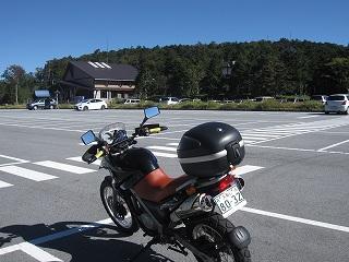 20120927バイク 006