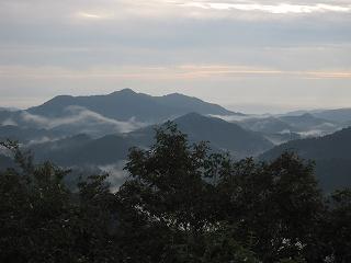 20120929-30生杉 022