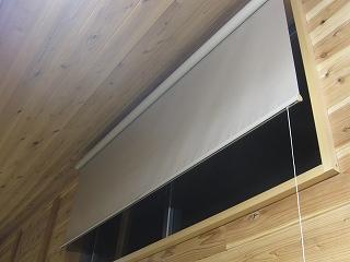 20120929-30生杉 051