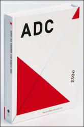 ADC2012.jpg