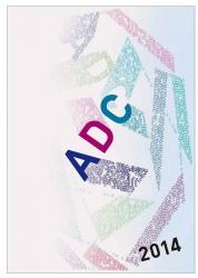 ADC2014.jpg