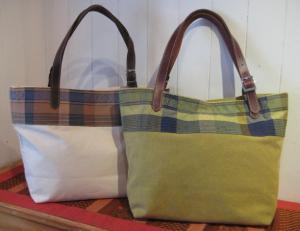 Canvas Bag (588x453)