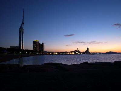20120804_04.jpg