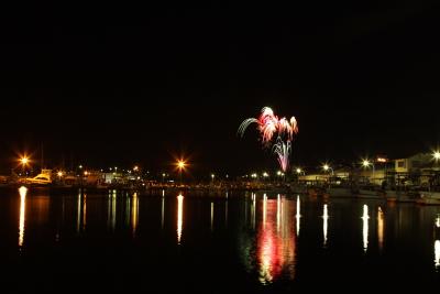 20120815_63.jpg