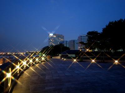 20120818_01.jpg