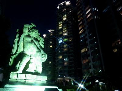 20120818_05.jpg