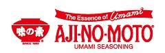 ajinomoto-logo.jpg
