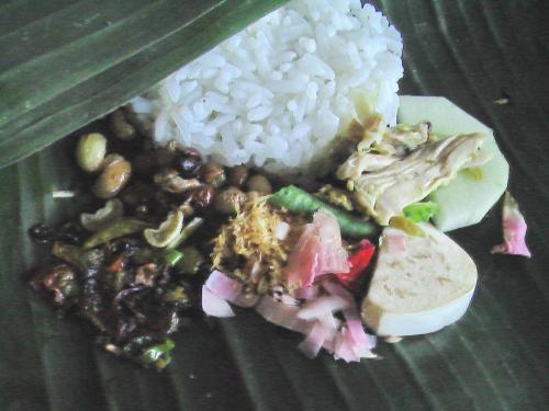 banyu+pinaruh_convert_20120617112622.jpg