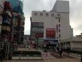 松戸 良文堂 外観2
