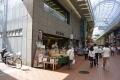 130922海文堂書店 商店街2
