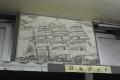 130922海文堂書店 船の絵