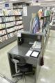 130922海文堂書店 机