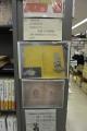 130922海文堂書店 昔のカバー2