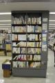 130922海文堂書店 本の本