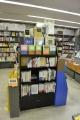 130922海文堂書店 児童書4