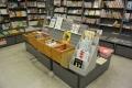 130922海文堂書店 5