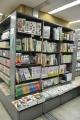 130922海文堂書店 6