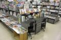 130922海文堂書店 机2