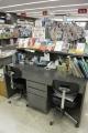 130922海文堂書店 机3