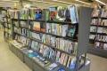 130922海文堂書店 自然科学