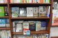 岡山 ジュンク 本の本